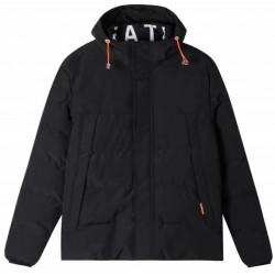 куртка 2428