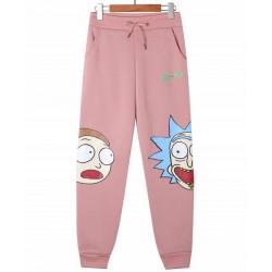 спортивні штани 2706