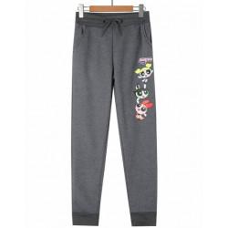 спортивні штани 2712