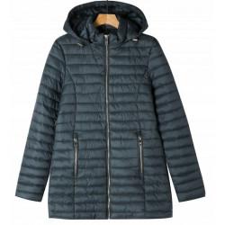 куртка 1774