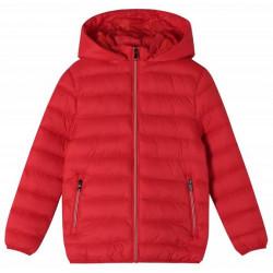 куртка 2558