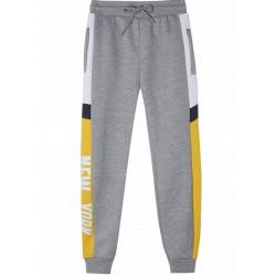 спортивні штани 2457