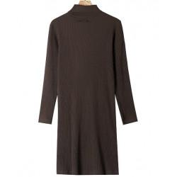 сукня 2069