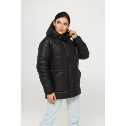куртка м-50 чорна