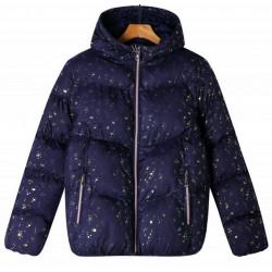 куртка 2553