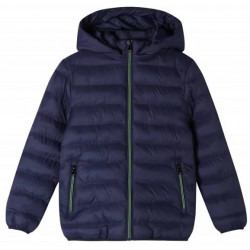 куртка 2557