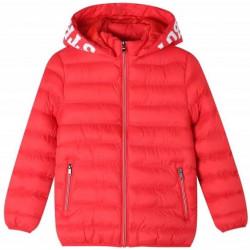 курточка 2554